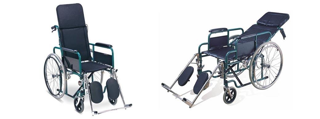 Alquiler de sillas de ruedas reclinable en caracas - Alquiler silla de ruedas barcelona ...